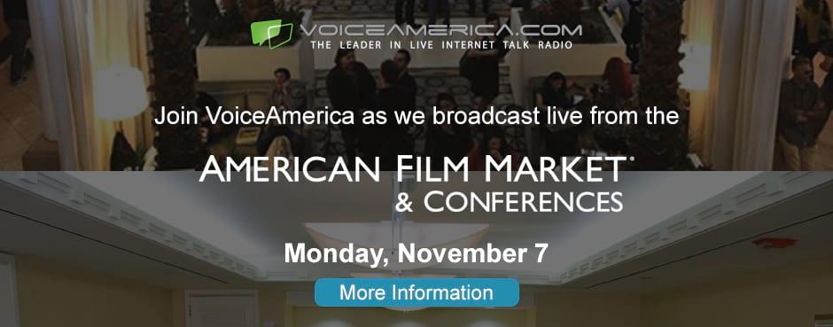 https://www.voiceamerica.com/content/images/station_images/52/banner/afm_Portal.jpg