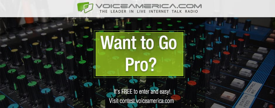 https://www.voiceamerica.com/content/images/station_images/52/banner/contest-11_leaderboard.jpg