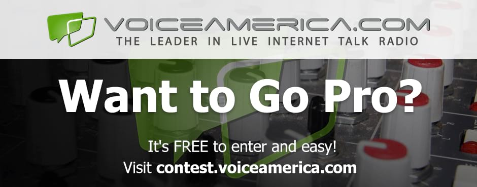 https://www.voiceamerica.com/content/images/station_images/52/banner/contest-12_portal.jpg