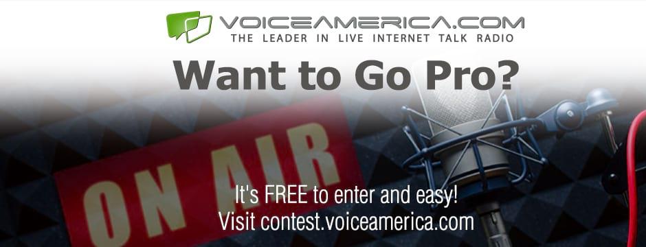 https://www.voiceamerica.com/content/images/station_images/52/banner/contest-16-portal.jpg