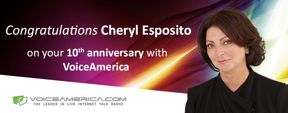https://www.voiceamerica.com/content/images/station_images/52/banner/esposito-anniversary10-portal.jpg