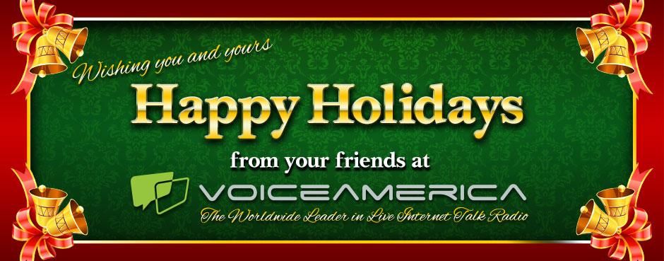 https://www.voiceamerica.com/content/images/station_images/52/banner/holidays2018portal-bells.jpg