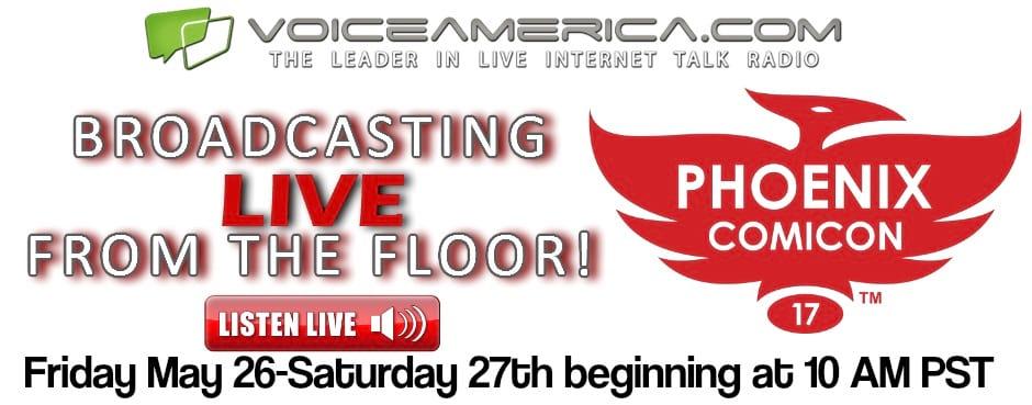 https://www.voiceamerica.com/content/images/station_images/52/banner/phoenix-comicon-listen-live.jpg