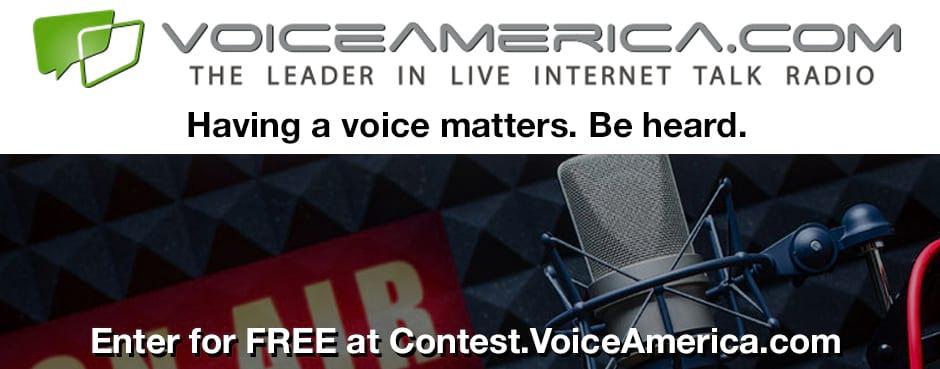 https://www.voiceamerica.com/content/images/station_images/52/banner/portal-16.jpg