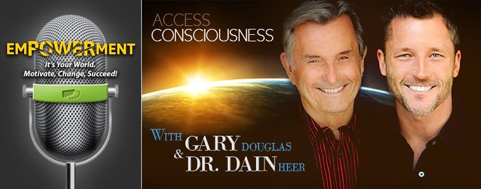 https://www.voiceamerica.com/content/images/station_images/52/banner/portal-accessconsciousness.jpg