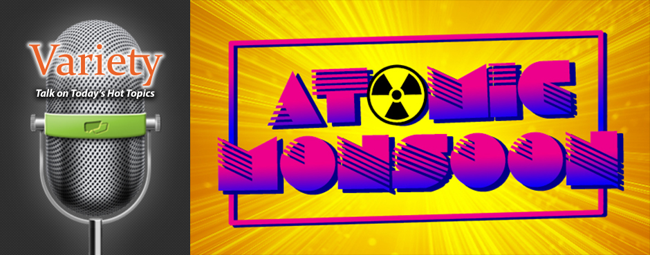 https://www.voiceamerica.com/content/images/station_images/52/banner/portal-atomicmonsoon.jpg