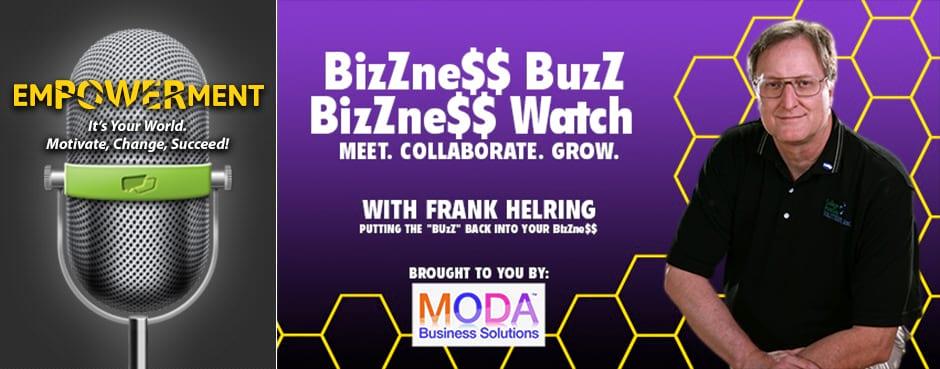 https://www.voiceamerica.com/content/images/station_images/52/banner/portal-bizznessbuzz.jpg