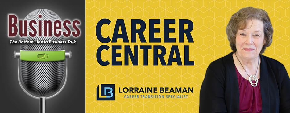 https://www.voiceamerica.com/content/images/station_images/52/banner/portal-careercentral.jpg