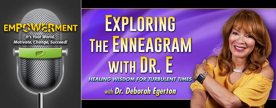https://www.voiceamerica.com/content/images/station_images/52/banner/portal-enneagram.jpg