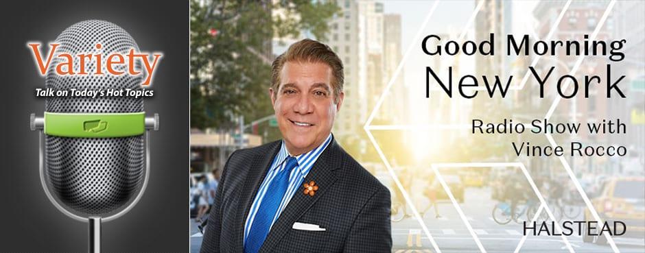 https://www.voiceamerica.com/content/images/station_images/52/banner/portal-goodmorningnewyork.jpg