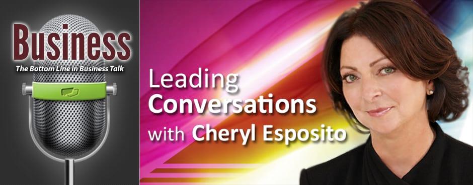 https://www.voiceamerica.com/content/images/station_images/52/banner/portal-leadingconversations.jpg