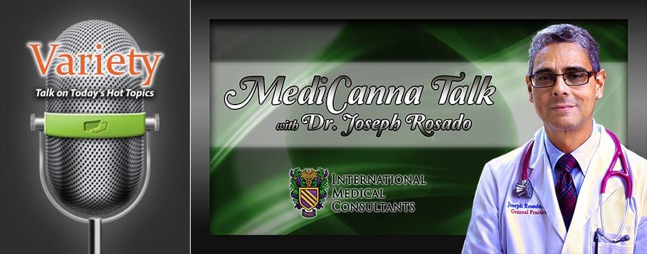 https://www.voiceamerica.com/content/images/station_images/52/banner/portal-medicannatalk.jpg