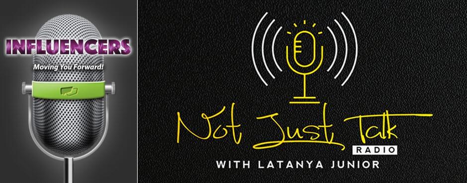 https://www.voiceamerica.com/content/images/station_images/52/banner/portal-notjusttalk.jpg