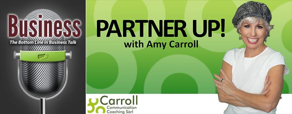 https://www.voiceamerica.com/content/images/station_images/52/banner/portal-partnerupwithamycarroll.jpg