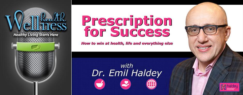 https://www.voiceamerica.com/content/images/station_images/52/banner/portal-prescriptionforsuccess.jpg