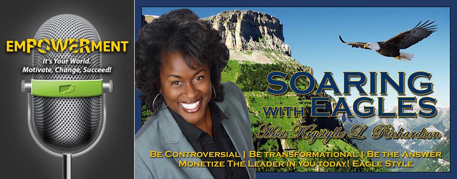 https://www.voiceamerica.com/content/images/station_images/52/banner/portal-soaringwitheagles.jpg