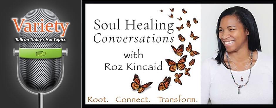https://www.voiceamerica.com/content/images/station_images/52/banner/portal-soulhealingconversations.jpg