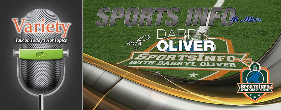 https://www.voiceamerica.com/content/images/station_images/52/banner/portal-sportsinfoum.jpg
