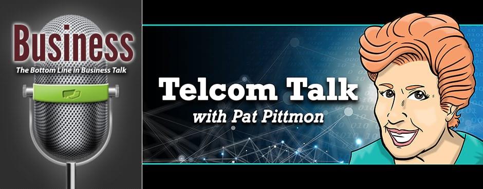 https://www.voiceamerica.com/content/images/station_images/52/banner/portal-telcomtalk.jpg