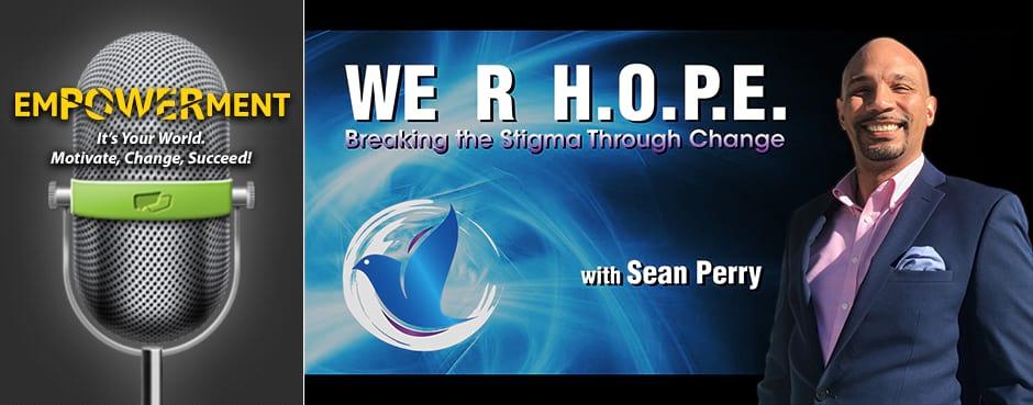 https://www.voiceamerica.com/content/images/station_images/52/banner/portal-werhope.jpg
