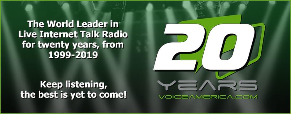 https://www.voiceamerica.com/content/images/station_images/52/banner/va20-portal.jpg
