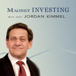 <![CDATA[Magnet Investing]]>
