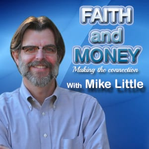 <![CDATA[Faith and Money: Making the Connection]]>