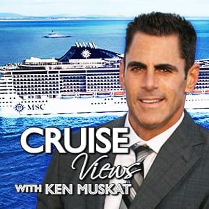 <![CDATA[Cruise Views]]>