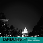 <![CDATA[Capital Thinking – Squire Patton Boggs]]>