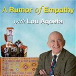 <![CDATA[A Rumor of Empathy]]>