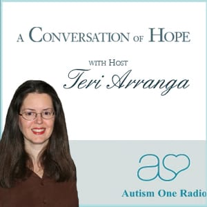 <![CDATA[Autism One: A Conversation of Hope]]>