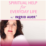 Spiritual Help for Everyday Life