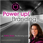 <![CDATA[Power up!® Branding]]>