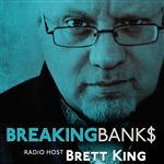 <![CDATA[Breaking Banks Fintech]]>