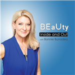 <![CDATA[BEaUty- Inside and Out]]>