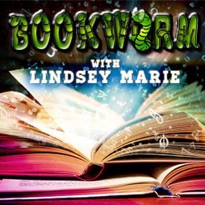 <![CDATA[Book Worm]]>