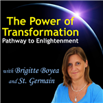 <![CDATA[The Power of Transformation - Pathway to Enlightenment]]>