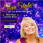 <![CDATA[Starstyle®-Be the Star You Are!®]]>
