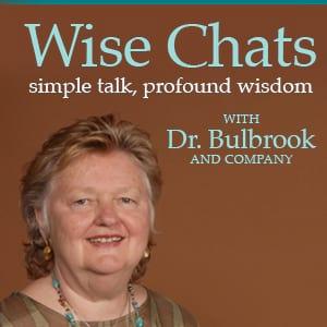 <![CDATA[Wise Chats: Simple Talk, Profound Wisdom]]>