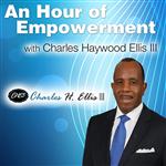 <![CDATA[An Hour of Empowerment]]>