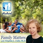 <![CDATA[Family Matters]]>