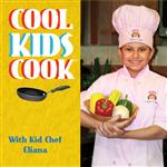 <![CDATA[Cool Kids Cook]]>