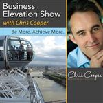 Image result for business elevation show