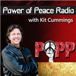 <![CDATA[Power of Peace Radio]]>