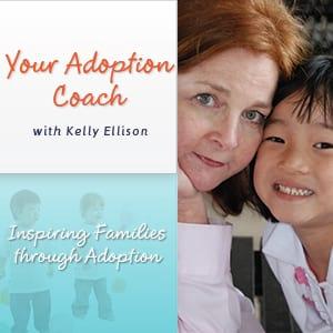 <![CDATA[Your Adoption Coach]]>