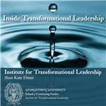 <![CDATA[Inside Transformational Leadership]]>