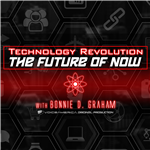 Technology Revolution: The Future of Now on Apple Podcasts