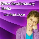 <![CDATA[Inner Revolutionary Radio]]>