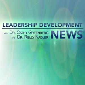 <![CDATA[Leadership Development News]]>