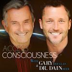 <![CDATA[Access Consciousness]]>